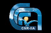 Visita il sito CNR IIA